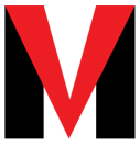 www.mvprovisions.gr